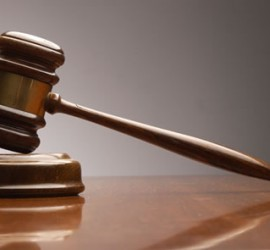 abogados[1]